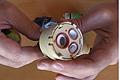 Reparar o arreglar el cartucho de un grifo mono mando