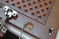 Videos de reparaciones de carpinteria