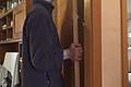 Cómo quitar una puerta de interior de una forma fácil